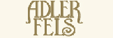 Adler Fels Winery