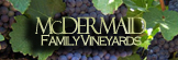 McDermaid Family Vineyard