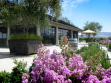 laird Winery_A