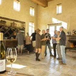 Sierra Foothills Winery