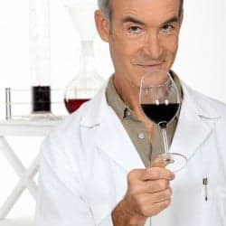 Wine and your health category