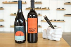 join c lub w wine lineup