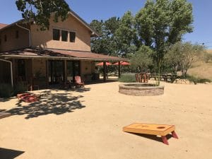 off the beaten path winery santa barbara