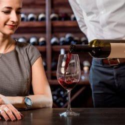 Ordering Wine In A Restaurant | 5 Insider Tips