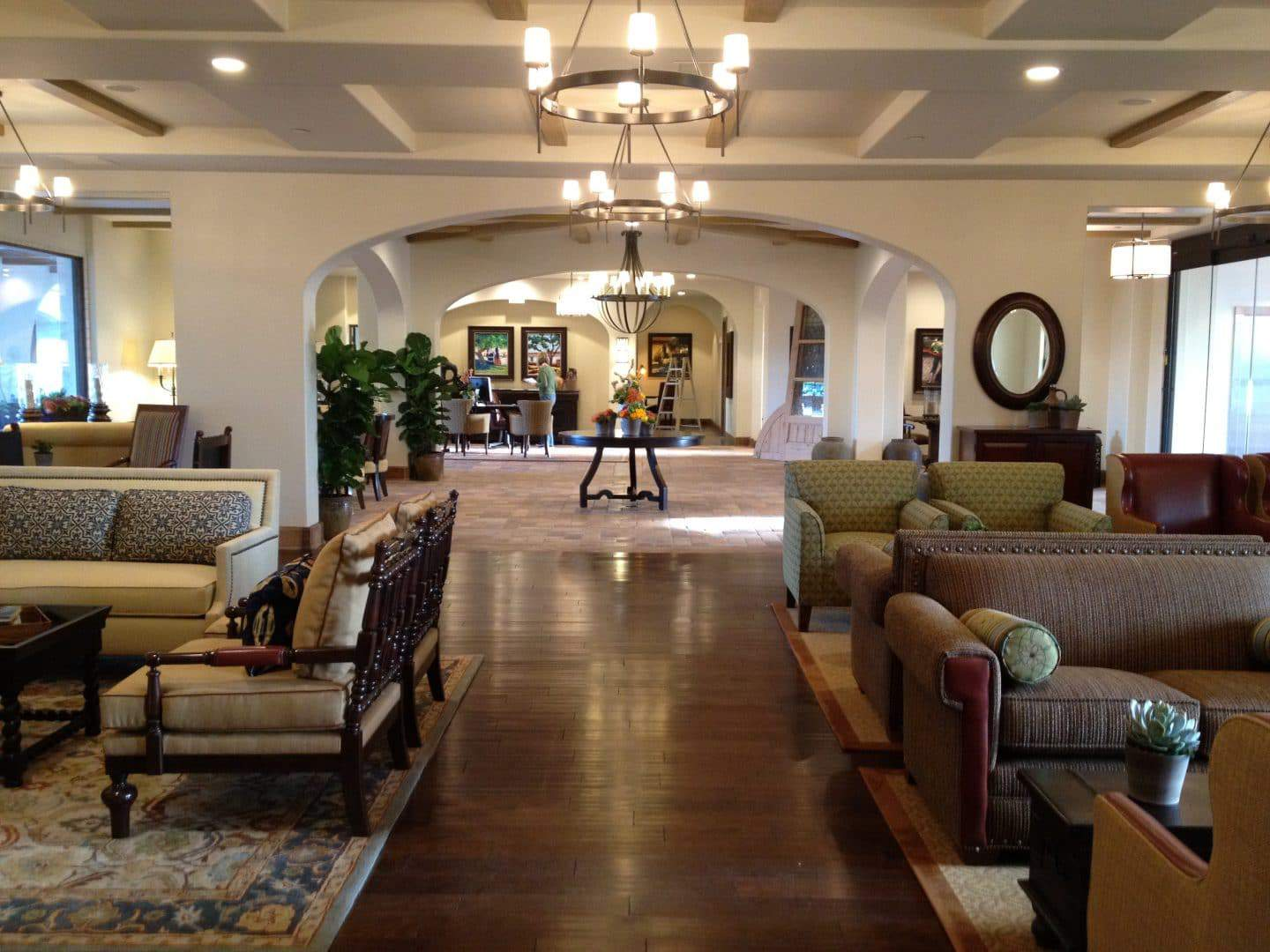 best temecula hotels