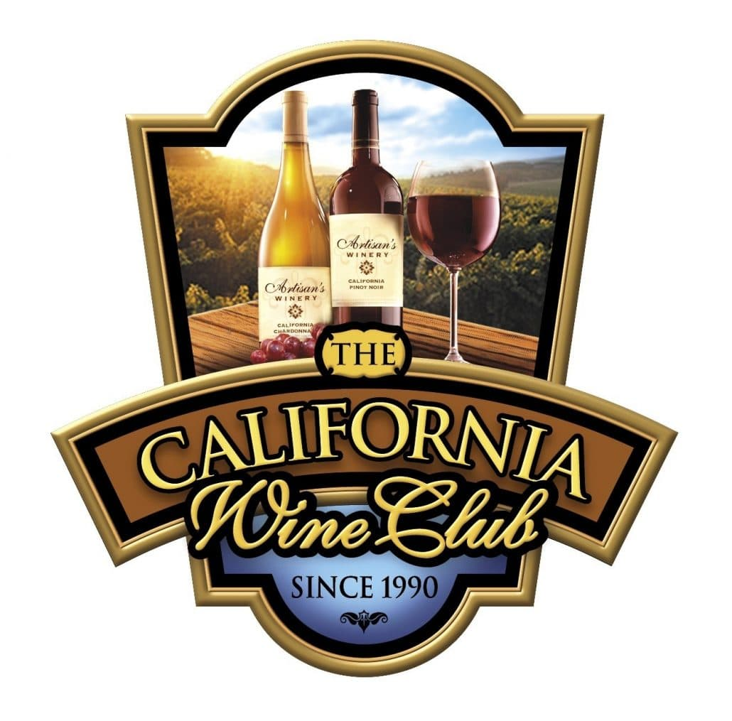 best wine clubs california wine club