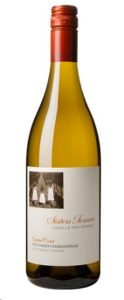 inexpensive california chardonnay