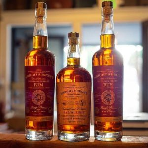 whiskey of the month clubs