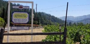 best st helena wineries to visit
