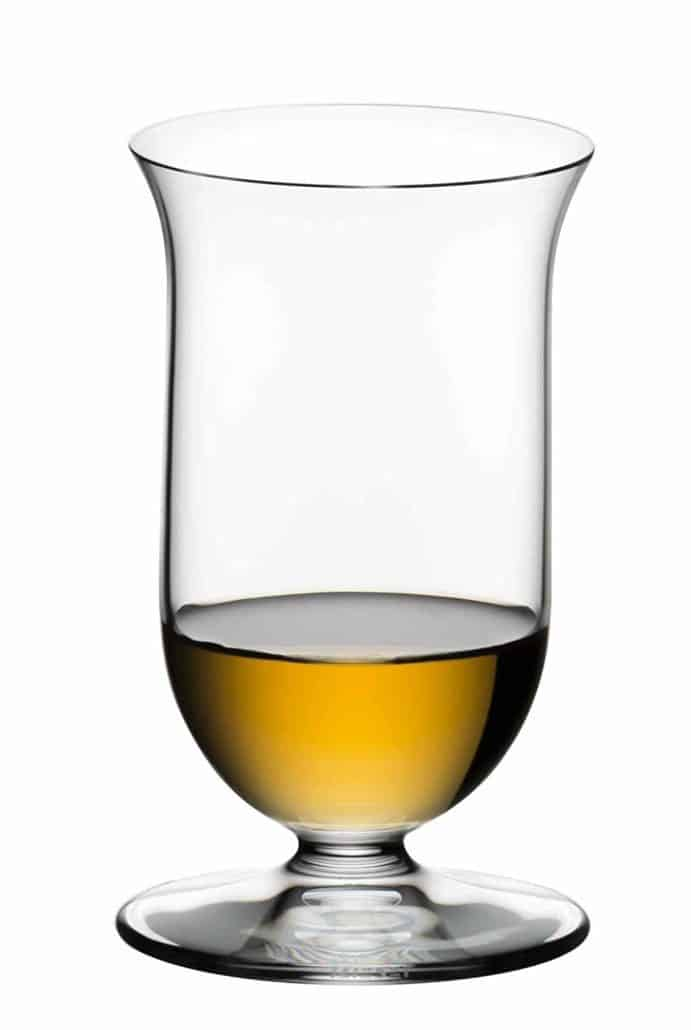 best whiskey glass gift