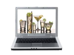 best place to buy alcohol online