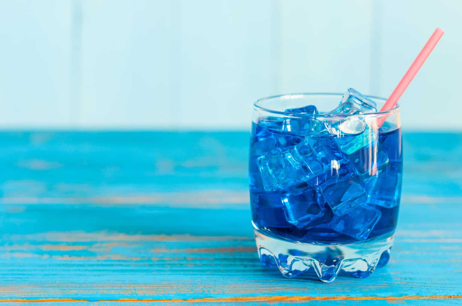 How To Make The Amf Drink Super Easy Recipe To Follow
