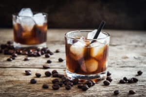awesome black russian cocktail recipe