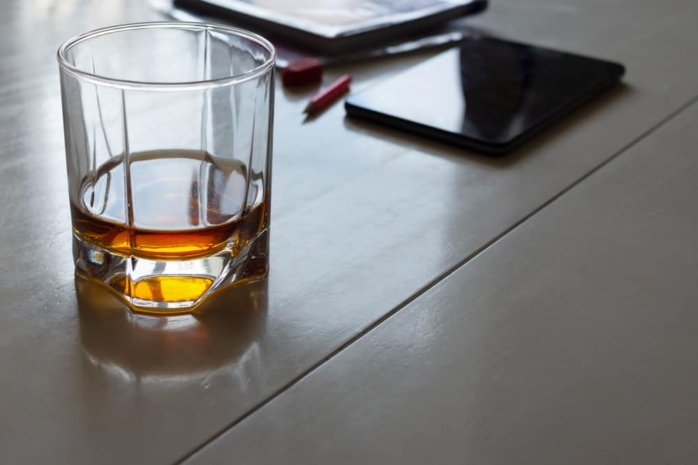 Best Books About Whiskey