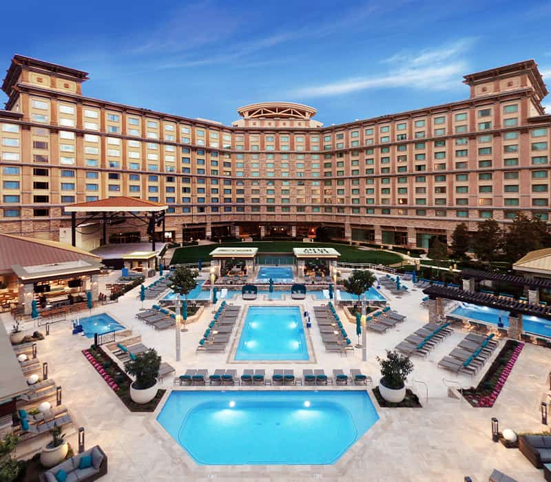 top temecula hotels and resorts