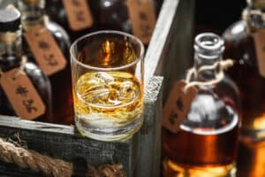 best place to buy whiskey online